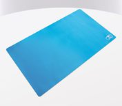 Ultimate Guard Playmat, Royal Blue