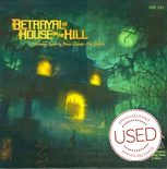 Betrayal at House on the Hill (with Upgrade Kit) *USED*