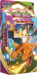 Pokemon SWSH4: Vivid Voltage Theme Deck (Charizard)