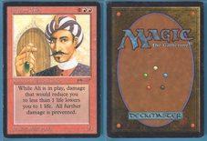 Ali from Cairo (001) - Arabian Nights