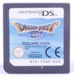 Dragon Quest IX: Sentinels of the Starry Skies - Nintendo DS