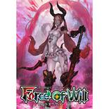 Force of Will Ancient Nights Booster