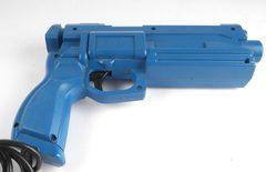 Sega Saturn Virtua Gun (MK-80311)
