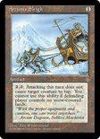 Arcum's Sleigh - Ice Age