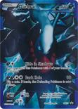 Darkrai Full Art BW73