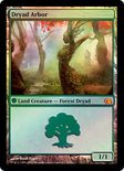 Dryad Arbor - From the Vault: Realms