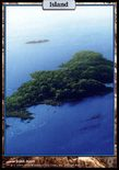 Island - Unhinged