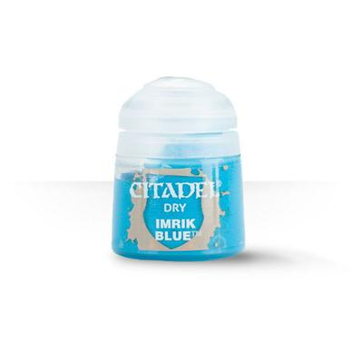 Citadel Colour Imrik Blue
