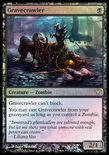 Gravecrawler - Buy-a-Box Promot