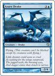 Azure Drake - 9th Edition