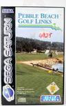 Pebble Beach: Golf Links
