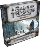A Game of Thrones LCG (2nd Ed): Watchers on the Wall