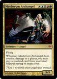 Maelstrom Archangel - Conflux