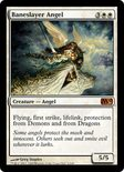 Baneslayer Angel - Magic 2010