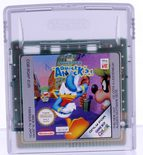 Disney's Donald Duck Quack Attack - GBC