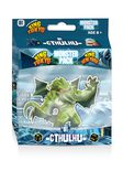 King of Tokyo/New York Monster Pack: Cthulhu