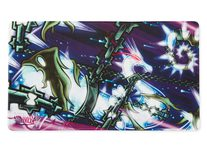 Dragon Shield Playmat: Azokuang