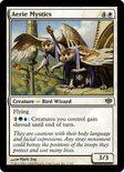 Aerie Mystics - Conflux