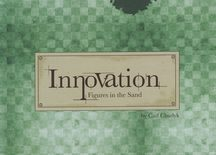 Innovation: Figures in the Sand (3rd Edition Expansion)