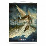 Ultra Pro Wall Scroll, Magic the Gathering: Baneslayer Angel