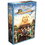 Marco Polo 2: In Service of the Khan (PREORDER)