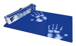 Ultimate Guard Play-Mat ChromiaSkin™ Stratosphere (61x35 cm)