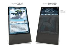 Ultimate Guard Undercover Sleeves Precise Fit (100pcs, same as Perfect Size)