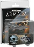 Star Wars Armada: Imperial Light Cruiser Expansion Pack