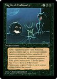 All Hallow's Eve - Foreign Blackbordered (FBB)