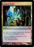 Ancient Tomb - From the Vault: Realms