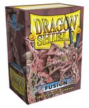 Dragon Shield Sleeves Standard Size Fusion (100ct)