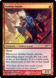 Goblin Guide - Grand Prix Promot