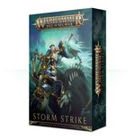 Age of Sigmar Storm Strike Starter Set