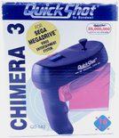 Quick Shot Chimera 3 Joystick