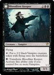 Bloodline Keeper - Innistrad