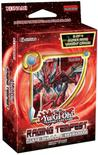 Yu-Gi-Oh Raging Tempest Special Edition Booster