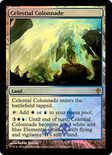 Celestial Colonnade - Buy-a-Box Promot