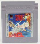 Xenon 2 - GB