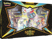 Pokemon Shining Fates Premium Collection Shiny Dragapult VMAX (PREORDER)