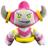 Pokémon Plush: Hoopa Confined (25cm)