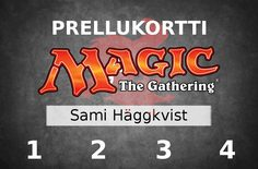 Magic the Gathering Prerelease coupon