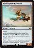 Aethersphere Harvester - Aether Revolt