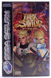 Dark Savior - Saturn