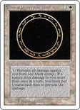 Circle of Protection: Black - Unlimited (2nd) Edition