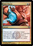 Izzet Charm - Return to Ravnica