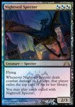 Nightveil Specter - Buy-a-Box Promot