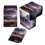 Ultra Pro Deck Box Eldritch Moon: Emrakul, the Promised End