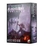 Warhammer Quest: Blackstone Fortress – Ascension