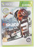 Skate 3 (Classics) - Xbox 360