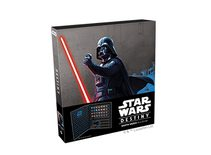 Star Wars Destiny Dice Binder: Darth Vader